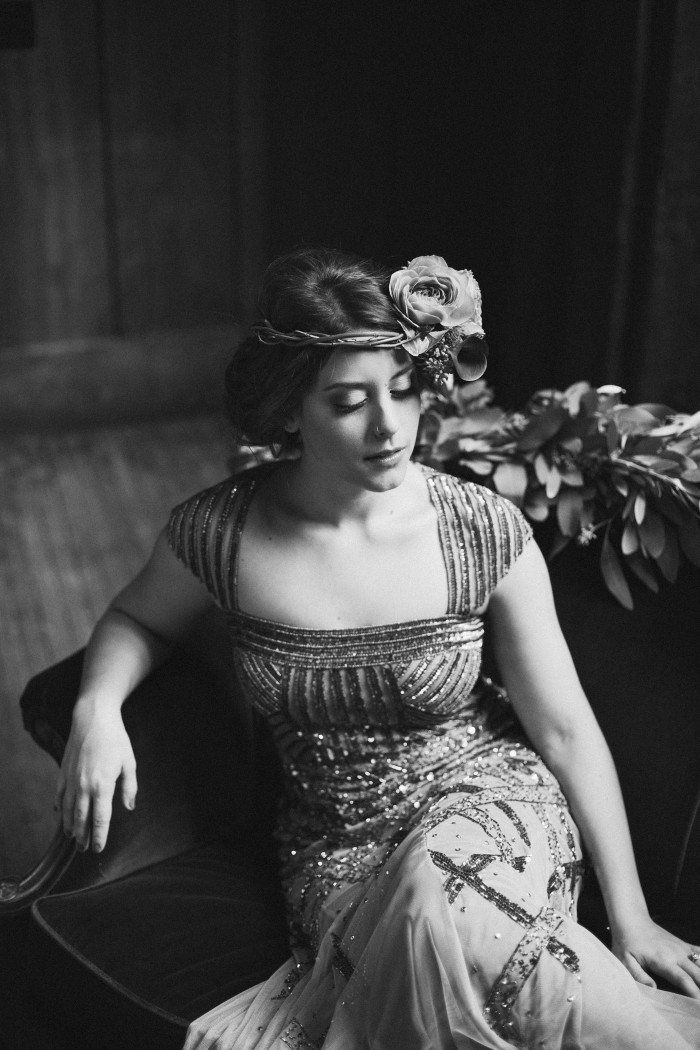 vintage art nouveau wedding photographer berkeley
