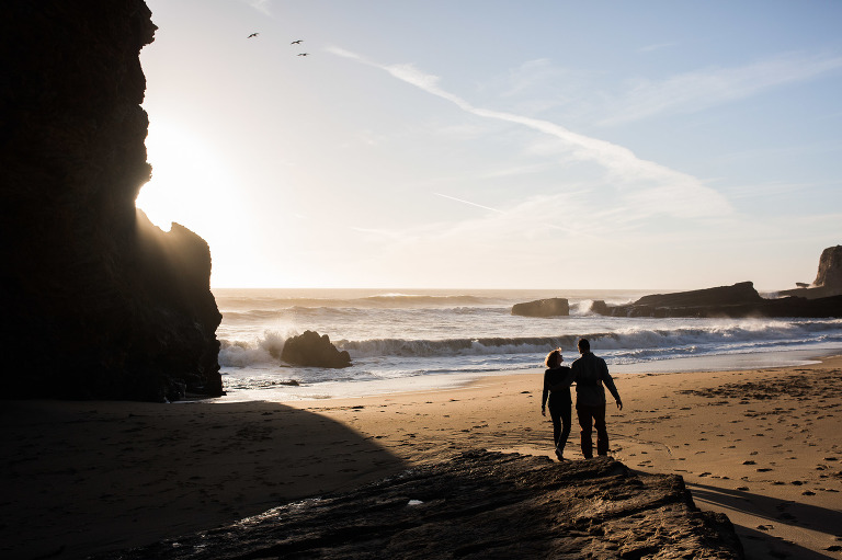carmel california top wedding photographers