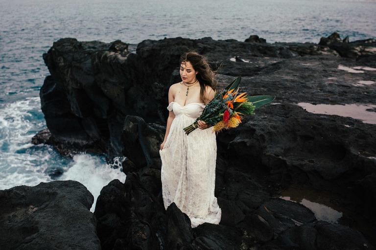 Maui Destination Wedding Ideas