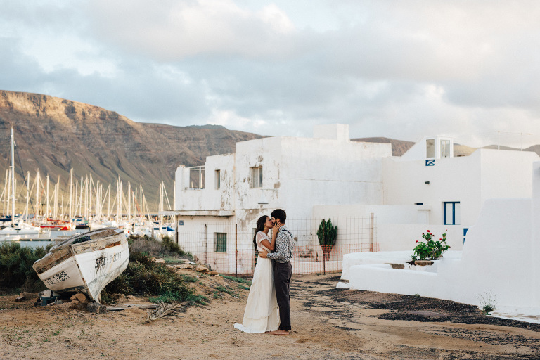 Spain winter destination elopement ideas destination for Best destinations to elope