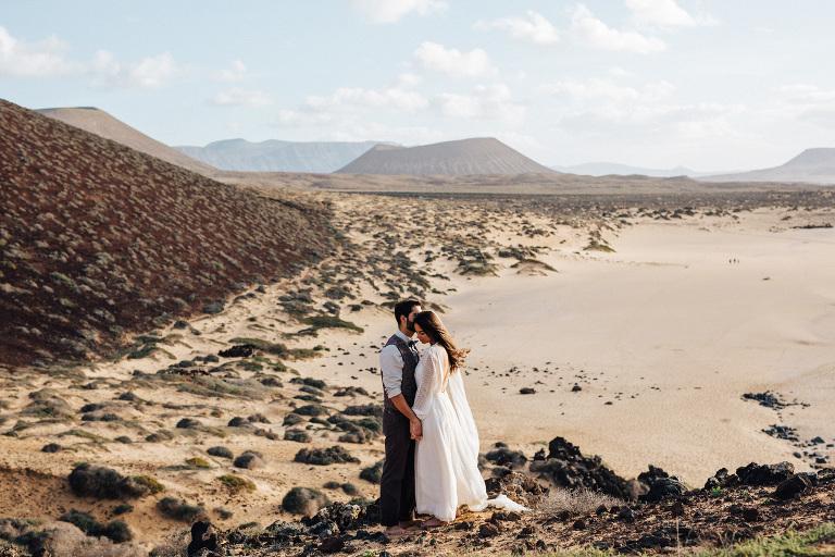 santa cruz wedding elopement photographer