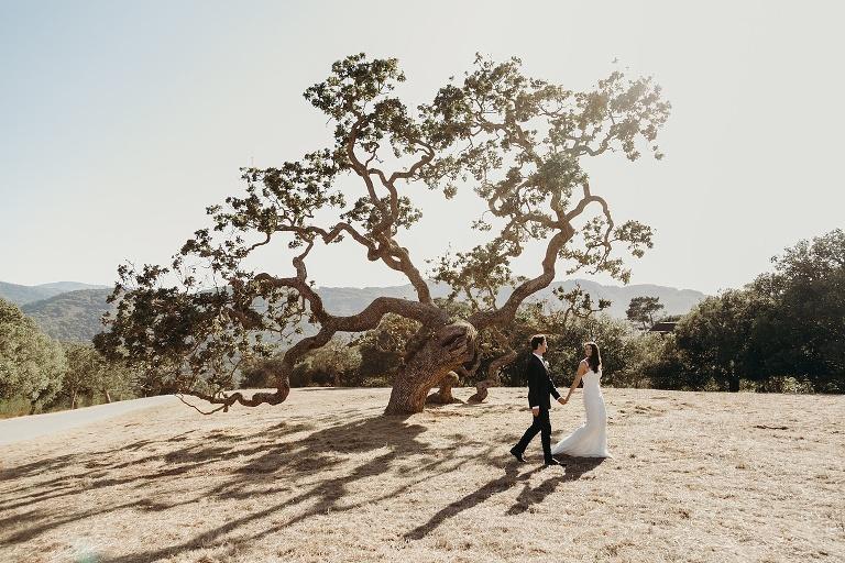 Carmel Wedding Photographer- Melissa Ergo Photography