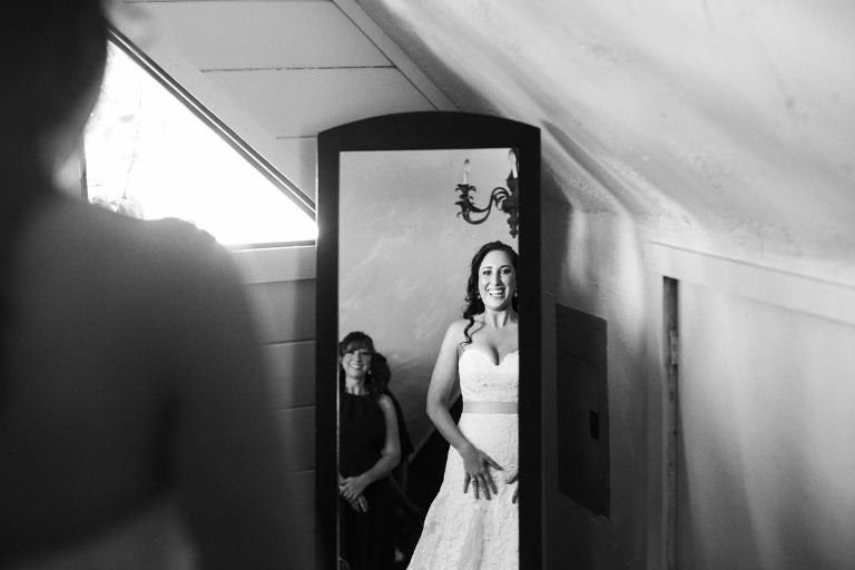calamigos-ranch-wedding-10
