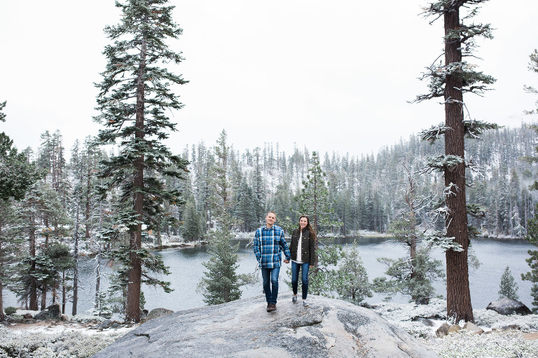 truckee wedding venues