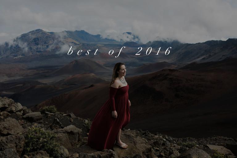 best wedding photos of 2016 california photographer