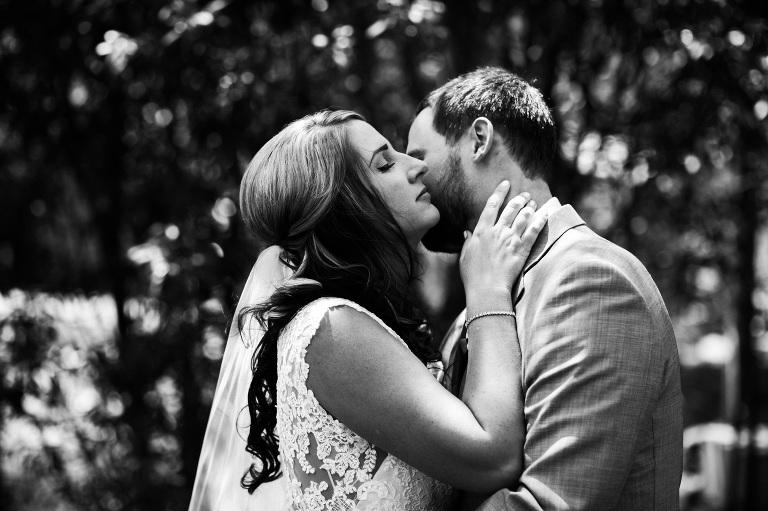 hyatt regency lake tahoe wedding photographer